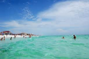 Miramar Beach Destin FL