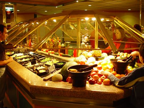 buffet cuisine buffet food pictures to pin on pinsdaddy