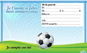 50 ans de mariage citations invitation anniversaire en plein air football 123 cartes