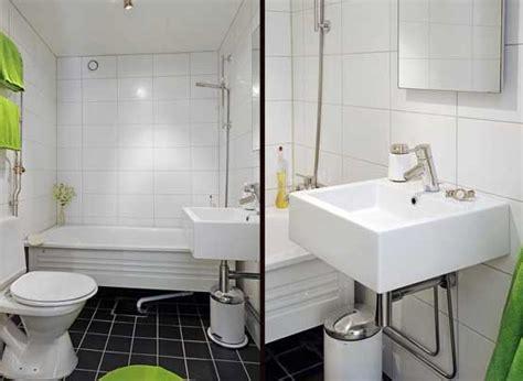 small bathroom interior ideas decorating small apartment bathroom decobizz com