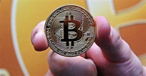 Today, the price of bitcoin is going down. Bitcoin led the best-performing ETFs this year - MediaChat - News Today