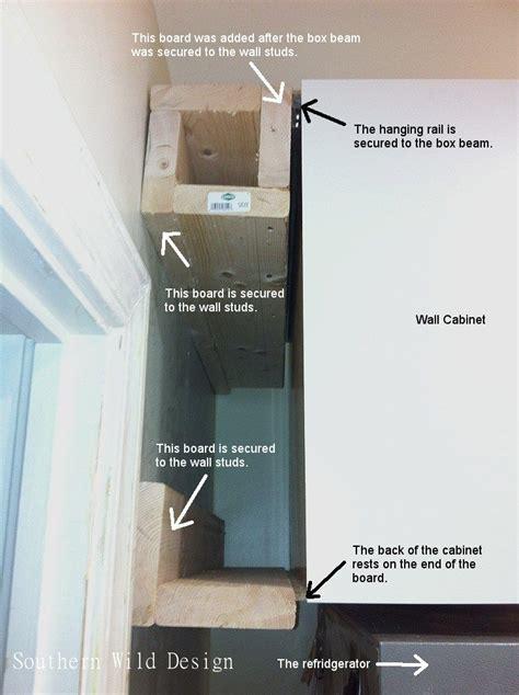 ikeas   fridge cabinet dream kitchen ikea