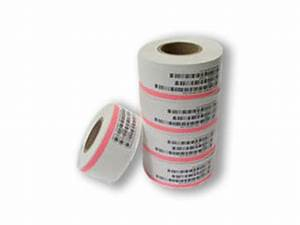neopost 4122446p linerless meter roll tape 5 rolls With neopost im 16 letter opener price