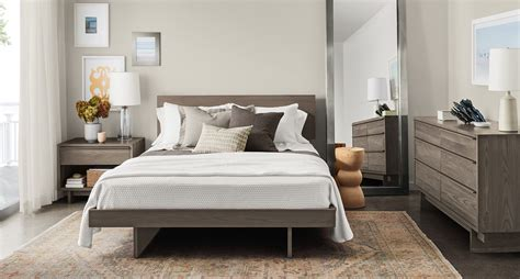 contemporary bedroom furniture designs sophisticated house with modern style furniture modern 14939