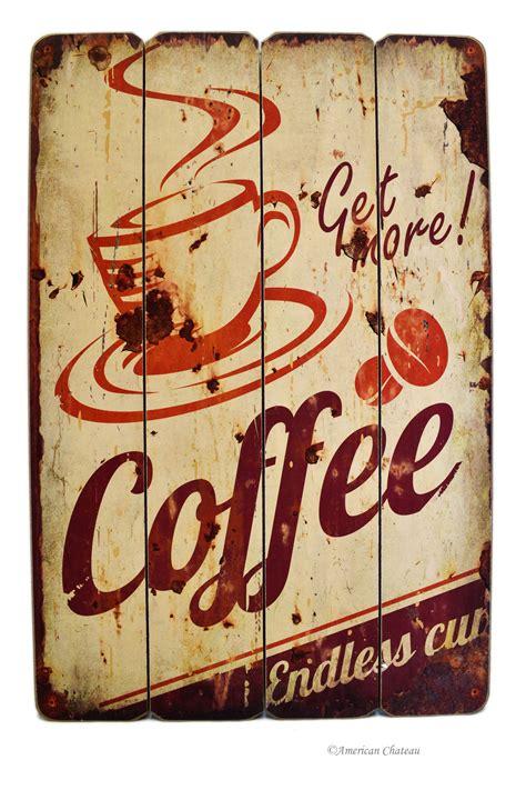 "Large 24"" Wood Distressed Retro Coffee Kitchen Decor Wall. Kitchen Design Jobs Nashville. Virtual Kitchen Makeover Upload Photo. Kitchen Chairs In Cyprus. Tile Your Own Kitchen. Kitchen Living Dining Area. Kitchen Lighting Solutions. Ikea Kitchen Kroktorp. Kitchen Window As Backsplash"