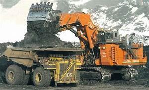 Hitachi Ex8000 Excavator Workshop Service Repair Manual