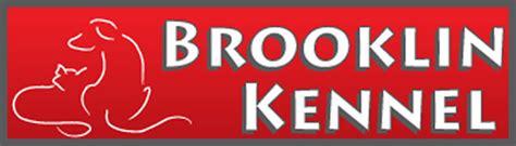brooklin kennel  award winning pet resort