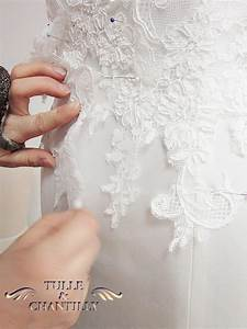 design your wedding dress custom made strappy tiered With make a wedding dress