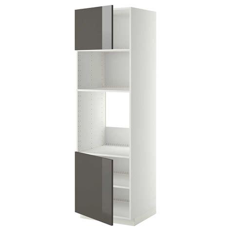 meuble colonne cuisine ikea colonne de rangement ikea collection et cuisine meuble de