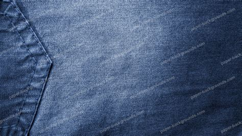 Paper Backgrounds  Image  Royalty Free Hd Paper Backgrounds