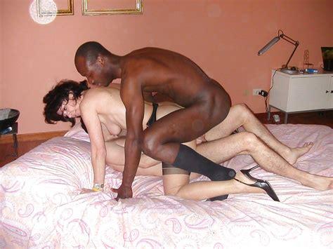 Mature Sex Interracial Mature Amateur Group Pics