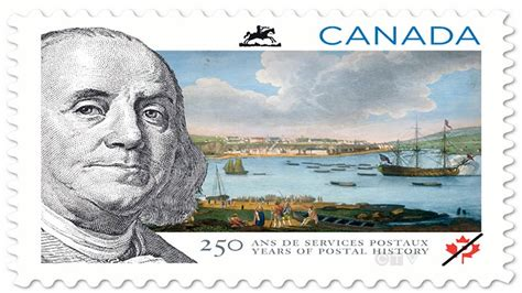 founding father    canadian stamp heres
