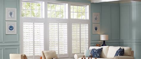 Home Depot Interior Window Shutters by Interior Plantation Shutters For Wide Windows Tcworks Org