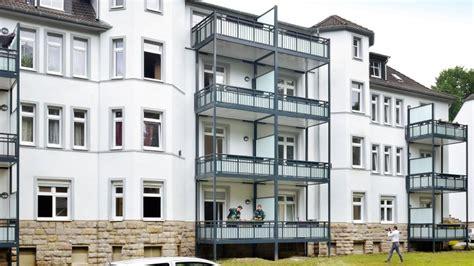 Wohnung Mieten Duisburg Vonovia by Vonovia Wohnungen Sind Praktisch Ausgebucht Waz De
