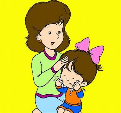 Mamma Disegno Bacio Disegni Mary Credono Piccolo