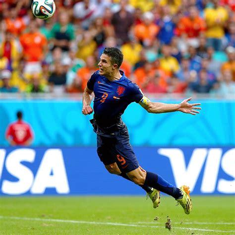 goals    world cup espn fc