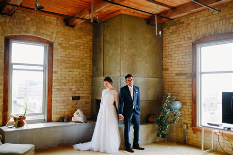 real wisconsin weddings  rustic venues kathleen stogin
