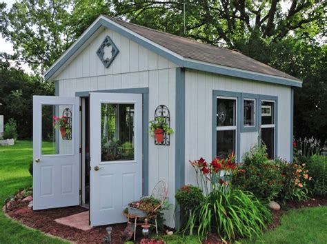 gooseneck barn lights cheap 40 simply amazing garden shed ideas