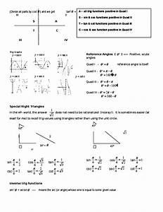 Sin Cos Tan Winkel Berechnen : ungew hnlich geometrie sine cosinus tangens arbeitsblatt galerie mathe arbeitsblatt urederra ~ Themetempest.com Abrechnung