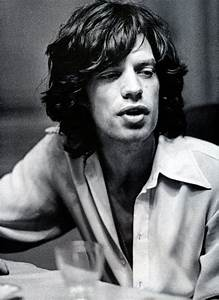 103 best Mick images on Pinterest | The rolling stones ...