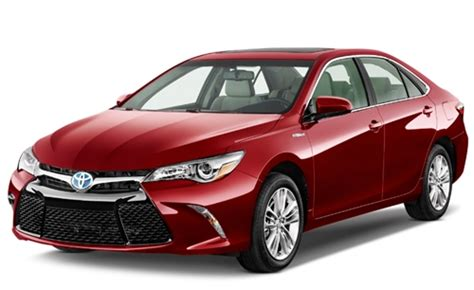 toyota car models and prices toyota cars head office toyota cars models part 2