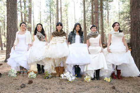 Rustic Wedding Winter Inspiration Shoot Rustic Wedding Chic