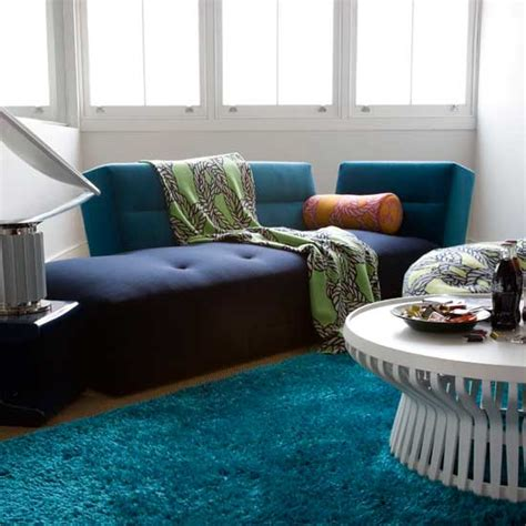 teal living room rug henry road teal waters