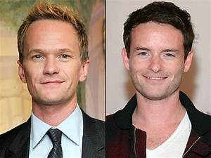 Chris Masterson Neil Patrick Harris Pictures to Pin on ...