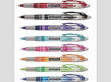 This pen is a MUST HAVE for any classroom teacher! They