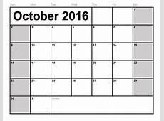 Printable Calendar Printfree Com Printfree Com 2015 Html Autos