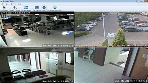 ip viewer ip viewer v4 06 gratis freeware