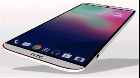 new released smartphones android for nokia n8 htc one m9 release date specs