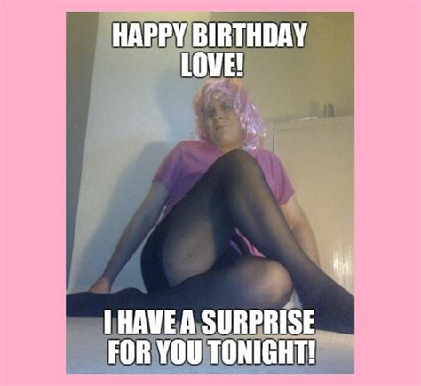 birthday memes  boyfriend wishesgreeting