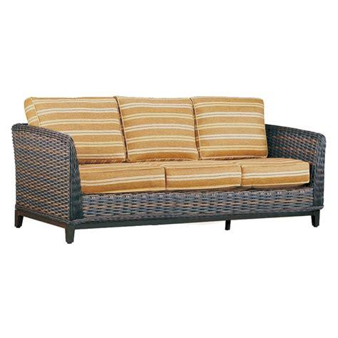 sofa by patio renaissance myyardart