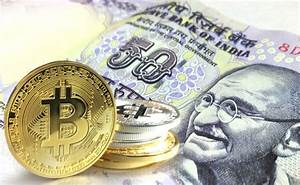 India plans its own cryptocurrency - The Bitcoin News