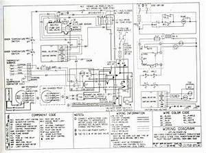 Ford F53 Ac Wiring