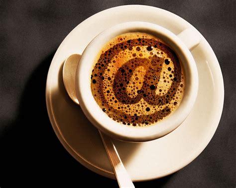 Coffee Foam Art Wallpaper Coffee Culture Upper Riccarton Toronto Dundas Time Pdx Skopje Norwood Laurelwood Guildford Menu