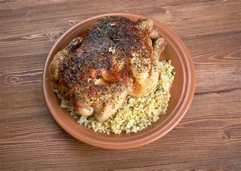 cuisiner un pigeon comment cuisiner le pigeon
