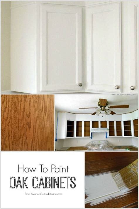 how to paint kitchen cabinets uk how to paint oak cabinets tips for filling in oak grain 8798