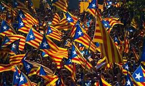 Catalonia latest: How independence crisis could cause ...