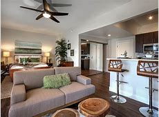 Waterstone at Cheviot Hills Apartments for Rent in Palms, LA