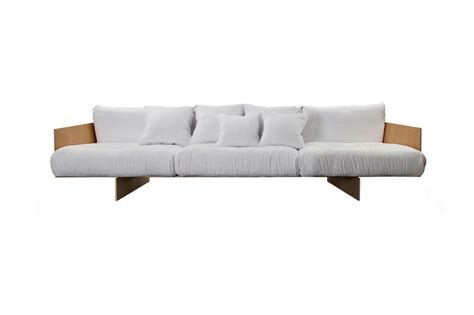 dpot sofa box objects  products  love jader