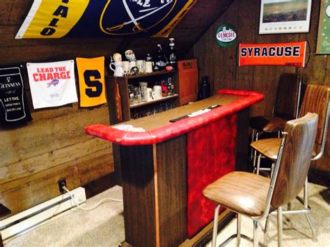 Affordable Home Bar by Affordable Home Bars For Purchase Community Beeradvocate