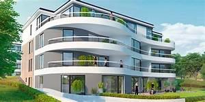 Wohnung Mieten In Heilbronn : wohnungen werthaus heilbronn gmbh ~ Yasmunasinghe.com Haus und Dekorationen