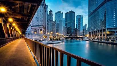Chicago Wallpapers Backgrounds Pixelstalk Widescreen