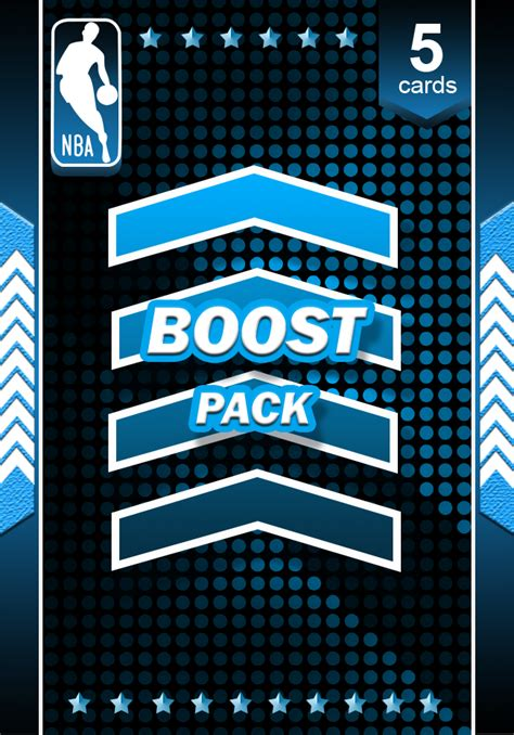 boost pack kmtcentral