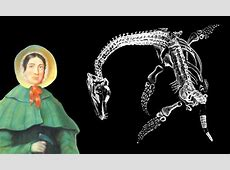 Happy Birthday, Mary Anning! Earth Science Club of