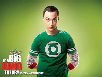 Bang Theory Wallpapers Fondos Pantalla Serie