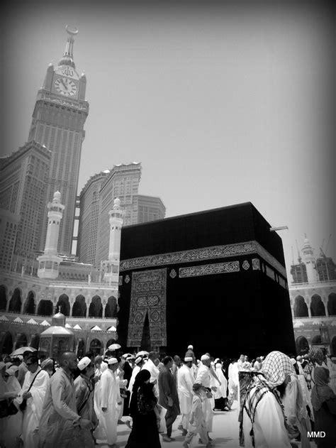 masjid nabawi makkah mecca saudi arabia 2013