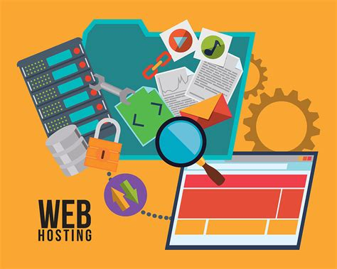 Web Hosting Solutions For Small Business  White Paper. Potassium Supplements Benefits. International Affairs Schools. Radiology Tech Schools In Texas. Thyroid Peroxidase Antibodies. What Does Pci Compliance Stand For. If I Have An Invention What Do I Do. Cosmetology Schools In Austin Tx. San Antonio Cooking School Sep Self Employed